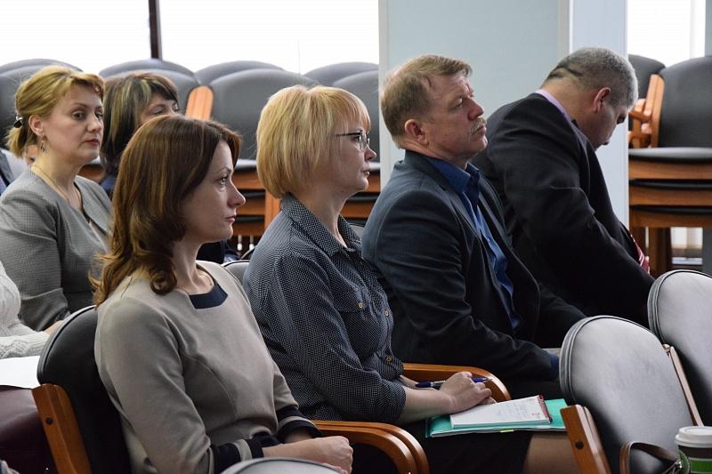 Пропавшего школьника изВолгоградской области ищут около 300 человек