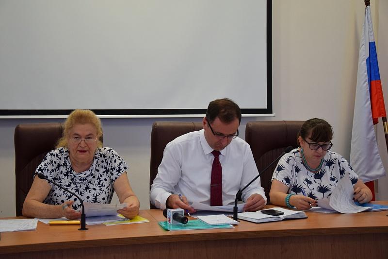 Граждане Волгограда собрали 2 млн руб. для погорельцев